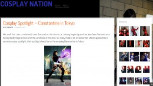 cosplaynationinterview